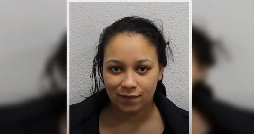 Woman sent severed pig's head to her ex-boyfriend